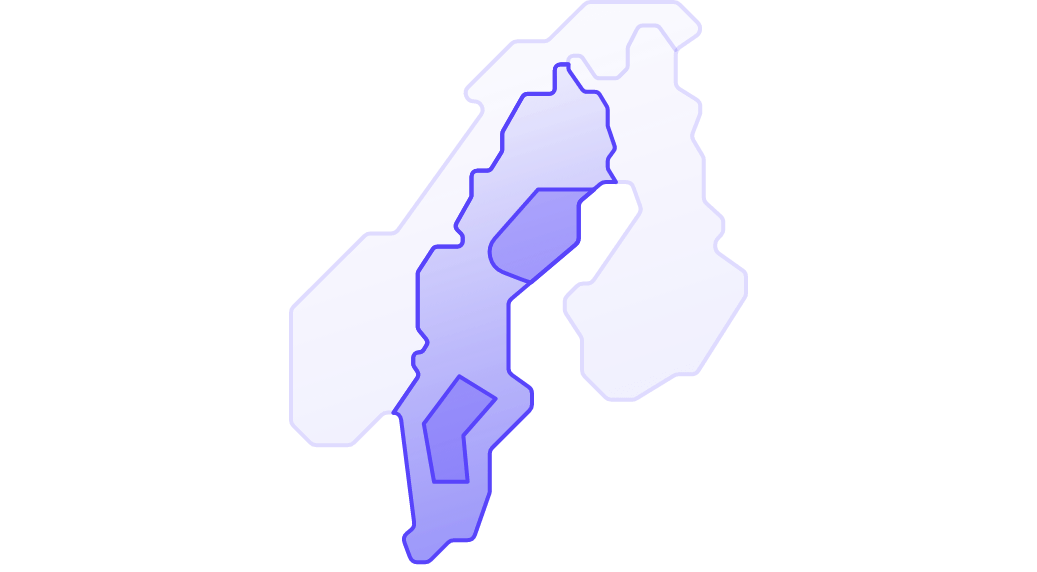 Geozoner