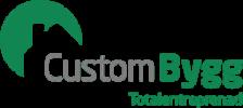 Custom Bygg