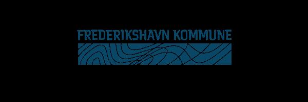 Frederikshavn Municipality