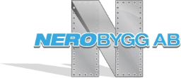 Nero Bygg