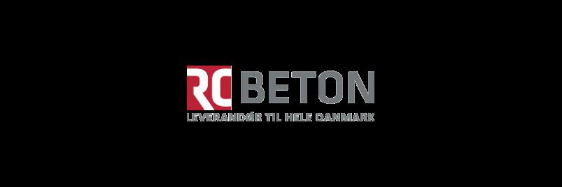 RC Beton